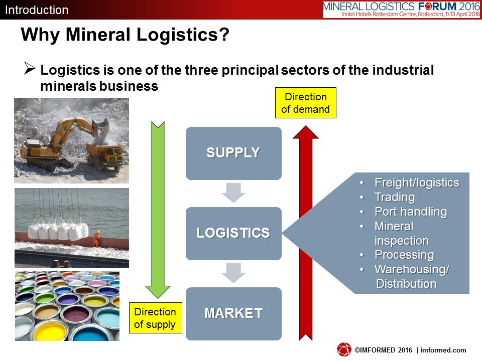 MOD logistics1