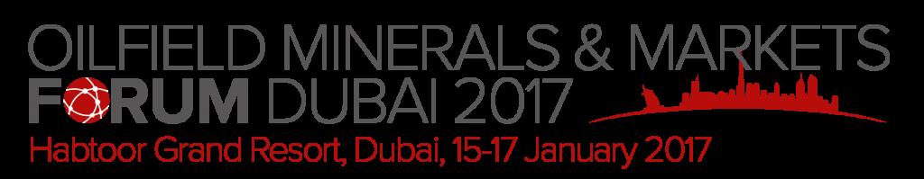 OFM Dubai logo