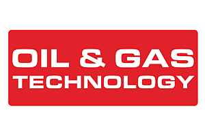 oil-and-gas-technology-logo