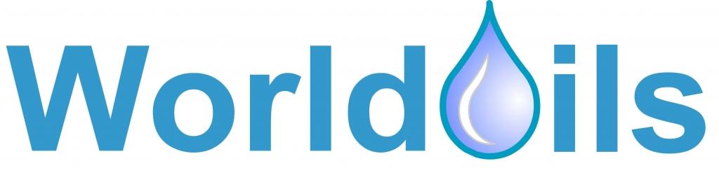 wo_logo_jpg_300res