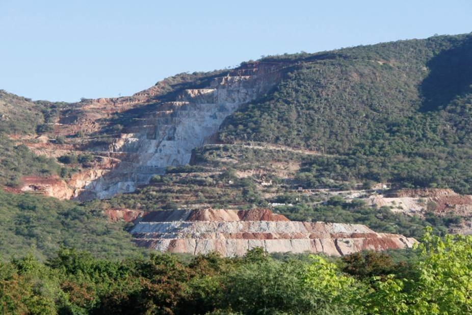 ibar-campo-de-dentro-mine