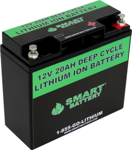 large_12v-20ah-deep-cycle-lithium-ion-battery