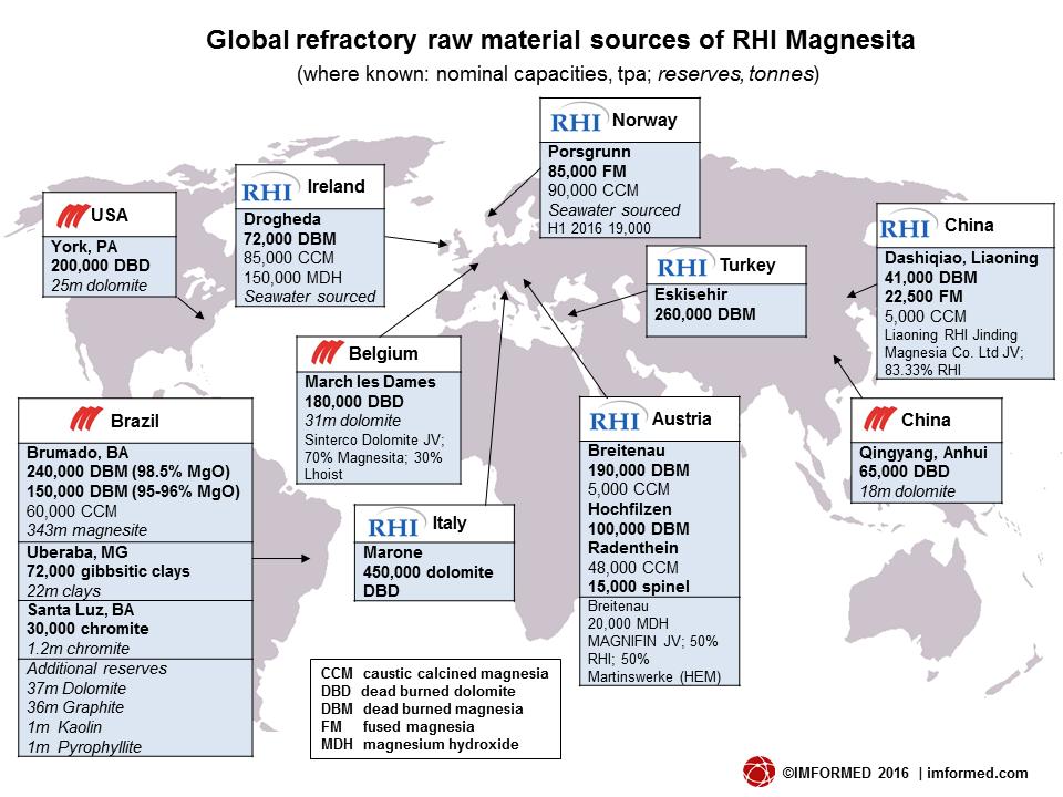 magnesita-mineral-prod-map