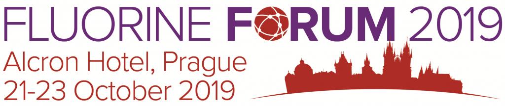 FF19 logo