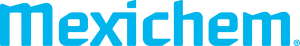 Mexichem_Logo_RGB_#00b5ec