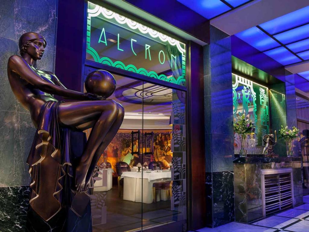 Restaurant-Alcron-lobby