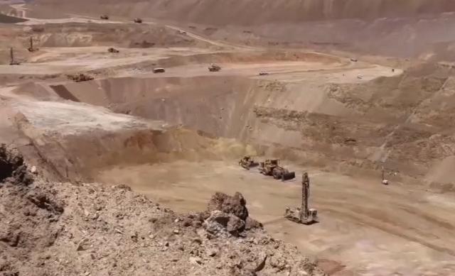 karazhal-mine-lo