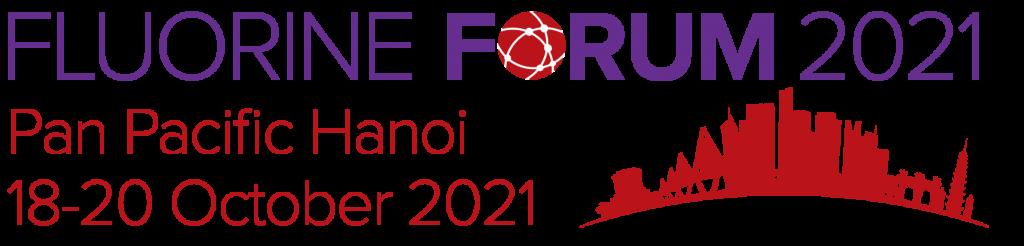 FF21 logo 18-20 Oct