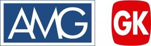 AMG_GK_Logo