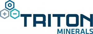Triton MASTER logo RGB