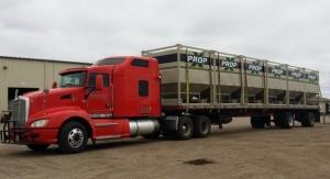 PropX Loaded+Truck