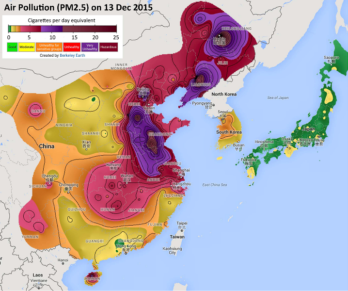 B-China-PM2.5 pollution-map low res