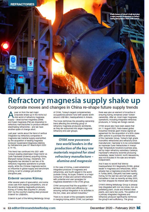 IST Ref mag article 2-21