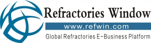 Logo of Refwin