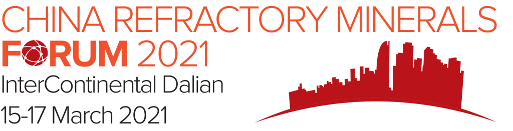 CRM21 logo