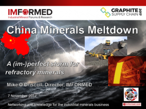 China Minerals Meltdown title slide - web small