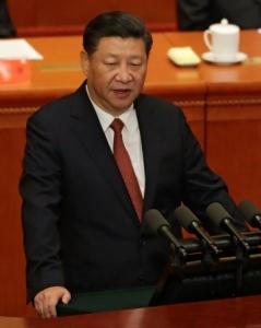 Xi Jinping2
