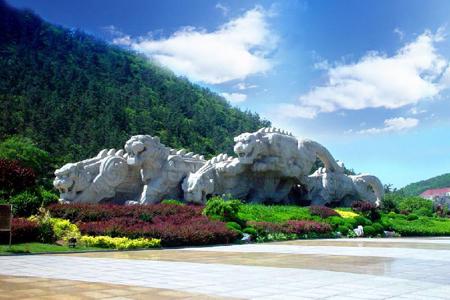 Tiger-Beach-Laohutan-Ocean-Park