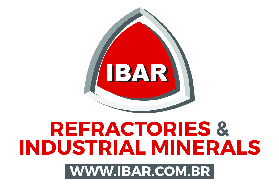Industrial Minerals Networking Imformed Mineral Recycling Forum Williams Wall Furnace Wiring Diagram Electric Click On Image For Free Pdf Download
