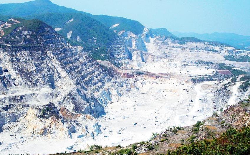 Huaziyu-Mine2