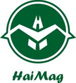 Haimag Logo - web smaller