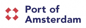 Large-PMS - PoA logo primair