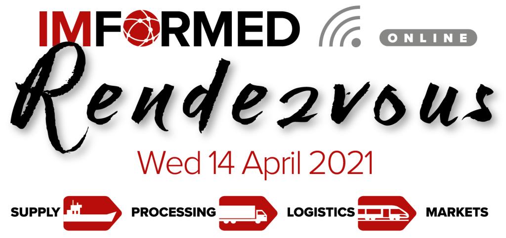 RDV21 Online logo revised