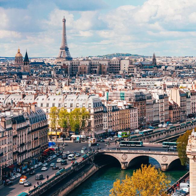 article-paris_news_square-650x650