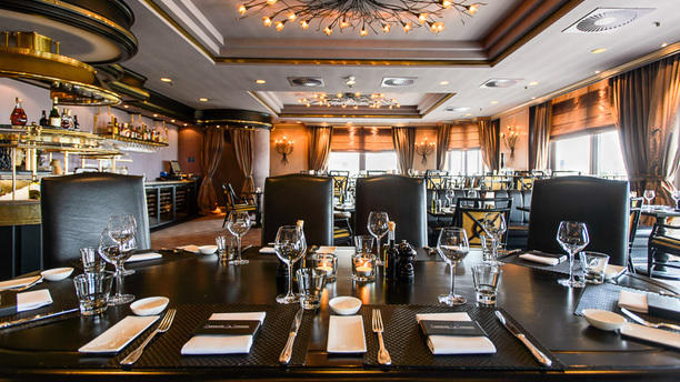la-terrasse-grand-hotel-huis-ter-duin-restaurant-083a0