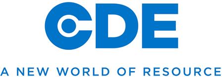 CDEAsia logo small