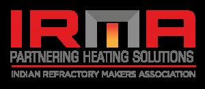 IRMA logo