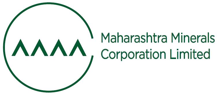 MMCL logo2