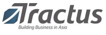Tractus logo1