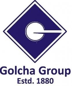 golcha-logo-500x500