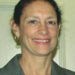 Jessica Kogel
