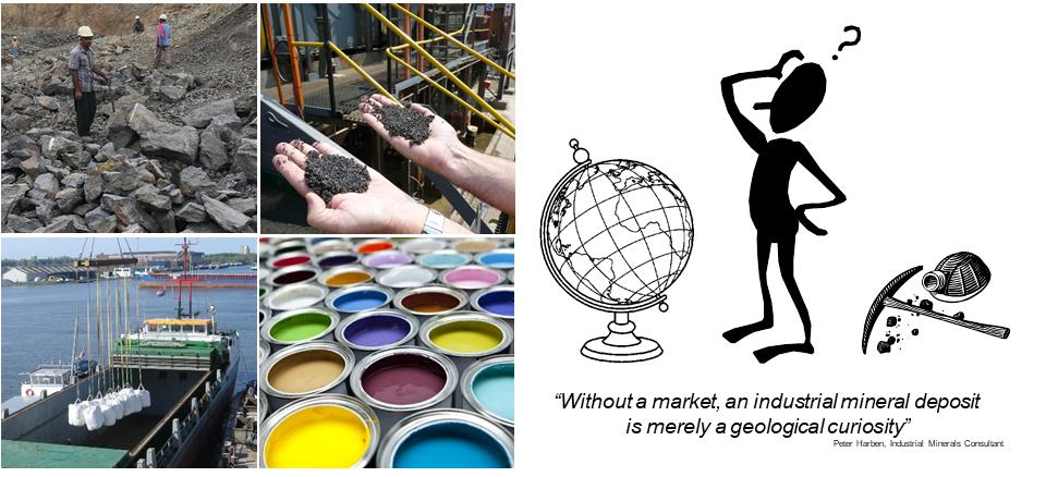 Supply chain pics2