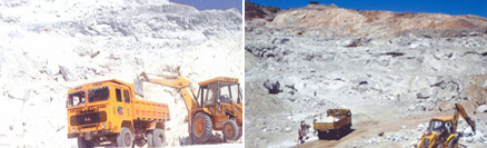 Industrial Minerals Networking | IMFORMED – Magnesia