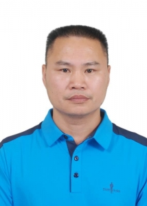 Liao Xinhua