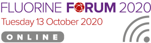 FF20 online logo revised