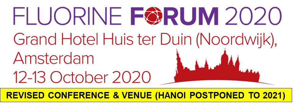 FF20rev logo
