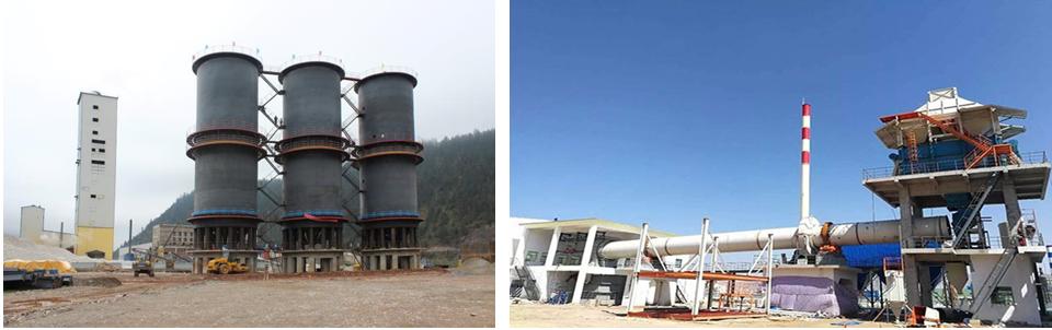 PRCO CCM Kamaduo + Qinghai