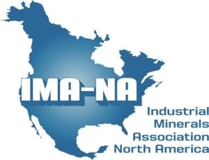 IMA-NA logo