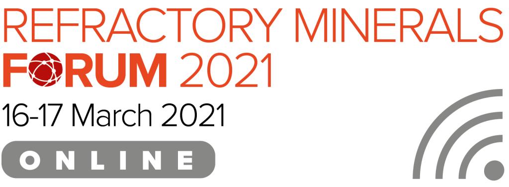 RefMin21 Logo