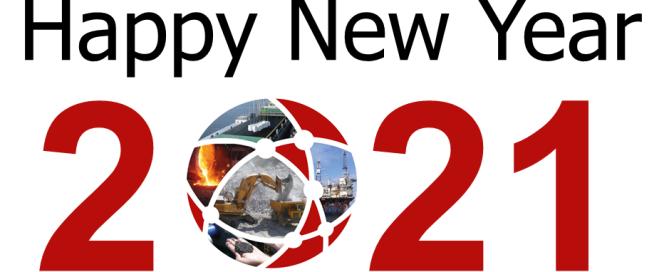 HNY2021b