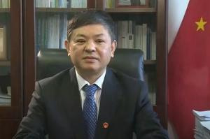 Huang Runqiu2