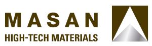 Masan Hi-Tech Logo PNG