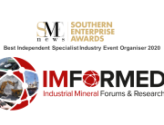 SME Award banner2