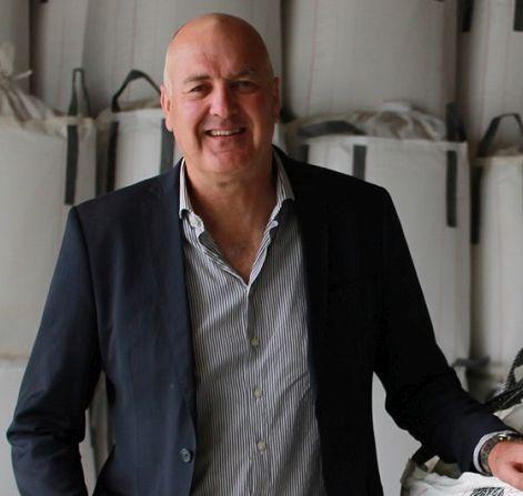 Dave Hill crop