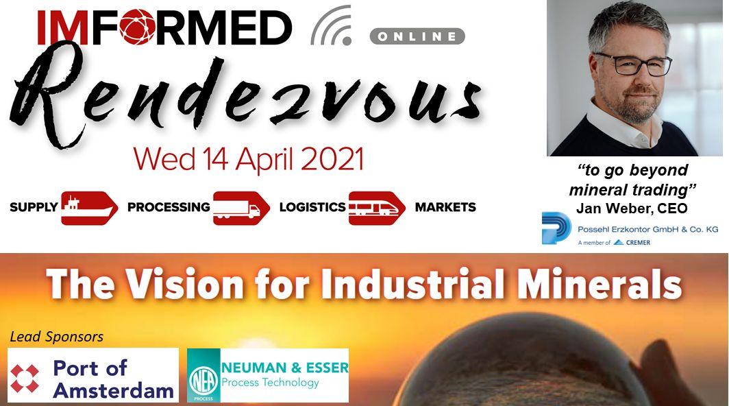 IMRDV21 panel5 + Jan Weber