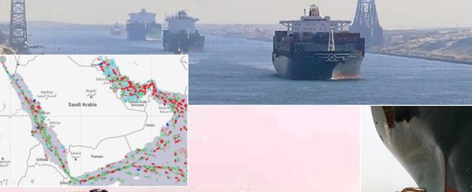 Suez title pic